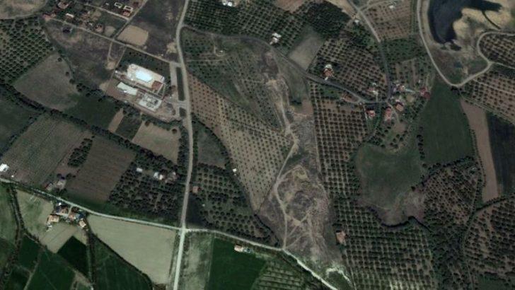 Battalgazi -Hasırcılar (Baraj Yolu ) yolunun büyük bölümün stabilize yol oluşu sürücülere zor anlar yaşatıyor.
