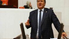 """CHP Niğde Milletvekili Ömer Fethi Gürer : """"Seçim geride kaldı, bundan sonra sorunların çözüm zamanı olmalı"""""""