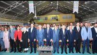 MHP Malatya İl Başkanı Bülent Avşar, Kayısı Festivalinde ki saygısızlığa kayıtsız kalmadı