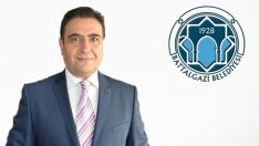 Murat Çolak, Battalgazi Belediyesi Basın Müdürü Oldu