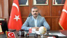 Tufan Kansuva için MHP Malatya İl Başkanı R.Bülent Avşar taziye mesajı yayınladı.