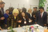 Türkiye'de İlk ve Tek Çevre Entegre Tesisimiz, 12 megawattElektrik Üretmektedir