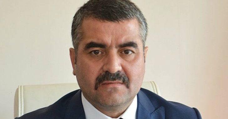 Avşar, 15 Temmuz Demokrasi ve Milli Birlik Gününün 4.yıl dönümü sebebiyle bir mesaj yayınladı.