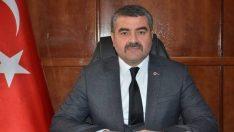 Avşar , İstiklal Marşımızın yazarı M.Akif Ersoy'un ölümünün 83.ncü yıldönümünde bir mesaj yayınladı