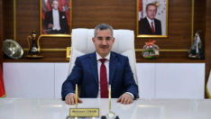 """""""Çanakkale, Milletimizin Şahlanış Destanıdır"""""""