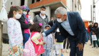 Türkiye Günlük Corona Virüs Tablosu 27 Mayis 2020