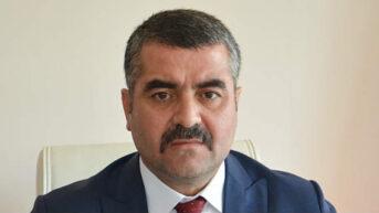 MHP Malatya önceki il Başkanı ve iş insanı R.Bülent Avşar, Kadir Gecesi dolayısıyla mesaj yayımladı.