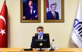 İl Hıfzıssıhha Kurul Kararı (Karar No 2020/78) (Konaklama Tesislerinde Uygulanacak Standartlar ve Tedbirler Hakkında)
