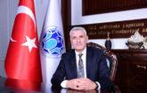 Battalgazi Belediye Başkanı Osman Güder, 15 Temmuz hain darbe girişiminin yıl dönümü nedeniyle bir mesaj yayımladı