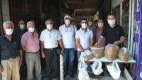 Doğanşehir ve Akçadağ İlçeleri Dışında Tütün Ekimi Yasaklandı.