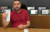 """Malatya'da suya yüzde 20 zam yapıldı. CHP İl Başkanı Kiraz; """"Suya Zam Vicdansızlıktır."""""""