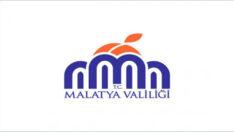 Malatya'da Kamu Kurum ve Kuruluşlarında Yiyecek İçecek İkramları Durduruldu