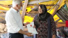 Battalgazi Belediye Başkanı Osman Güder, Türkiye genelinde 82 belediye başkanı arasında 6'ncı oldu.