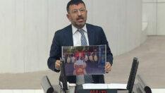 CHP Genel Başkan Yardımcısı Veli Ağbaba : Türkiye'nin yarısı açlık sınırının altında yaşıyor!