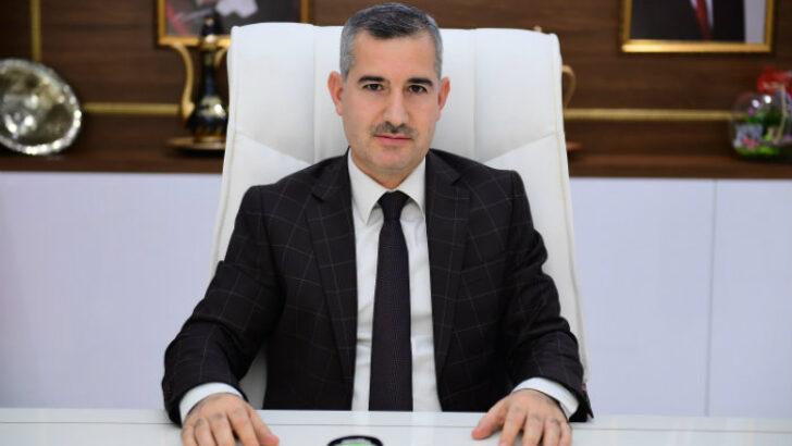 Gazi Mustafa Kemal Atatürk, Milletimize Nice Zaferler Kazandırmış Büyük Bir Liderdir