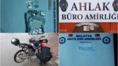 Malatya Asayiş Bülteni Günlük Olaylar 16 Aralık 2020