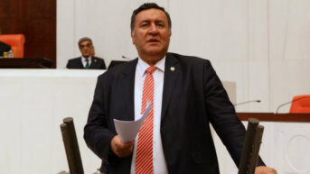 """CHP Niğde Milletvekili Ömer Fethi Gürer : """"EYT'liler sandıkta hesap soracak"""""""