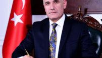 Battalgazi Belediye Başkanı Osman Güder, 10 Ocak Çalışan Gazeteciler Günü dolayısıyla bir mesaj yayımladı