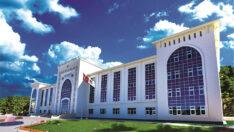 Battalgazi Belediyesi, Türk Standartları Enstitüsü (TSE) tarafından gerçekleştirilen gözetim tetkiki'ni başarıyla tamamladı.