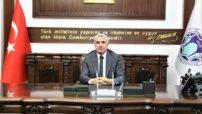 Eda Hoşhan, istifa etmesi için Battalgazi Belediyesince kendisine mobbing uygulandığını iddia etmesine yalanlama geldi