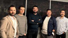 DIGI Game Startup Studio ve Türkiye'nin en aktif oyun hızlandırıcısı Game Factory ortak oldu.