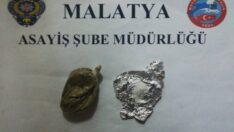 Malatya Asayiş Bülteni Günlük Olaylar 29 Mart 2021