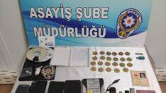 Malatya Asayiş Bülteni Günlük Olaylar 14 Nisan 2021