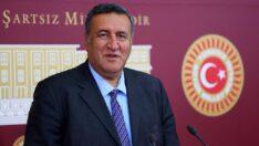 CHP Milletvekili Ömer Fethi Gürer, fahiş fiyatla maske satan firmaları Meclis gündemine getirdi