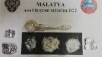 Malatya Asayiş Bülteni Günlük Olaylar 21 Haziran 2021