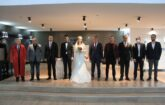 Geçmiş dönem Malatya Ülkü Ocakları Başkanı Sn. Bayram Işık Ankara'da sade bir nikahla yaşamını Ayşegül Korkmaz ile birleştirdi.