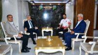 """""""Yeşilyurt Belediyespor'un Dünya Şampiyonasına Gönderdiği İlk Milli Takım Sporcusu Olmanın Gururunu Yaşıyorum"""""""